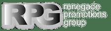 Renegade Promotions Group logo