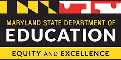Individualizing Student Instructional Needs through MTSS tickets