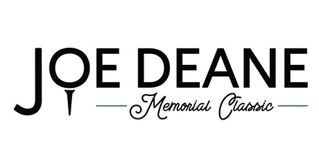 Joe Deane Memorial Classic tickets