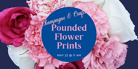 Pounded Slower Prints tickets