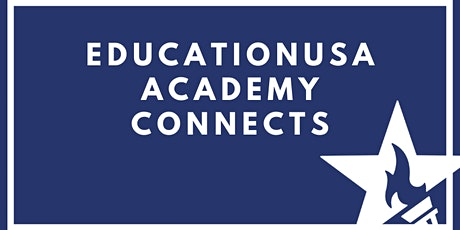 Online summer courses with American universities tickets