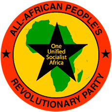 African Liberation Day 2021-Ghana tickets