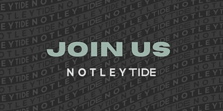 UNFILTERED RACIAL JUSTICE: Notley Tide's 1 Year Anniversary Event tickets