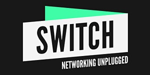 Switch - Networking Unplugged