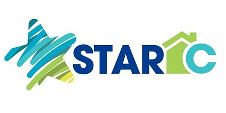 Star-C Breakfast May 27, 2021 tickets