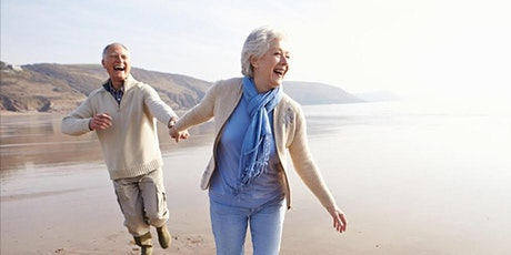 Social Security and Retirement Informational Class hosted in Mesa, AZ tickets