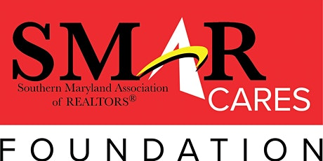 7th Annual Bras & Drawers for the Cause tickets