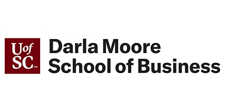 ON-SITE Darla Moore School of Business EXPO - Fall 2021 tickets