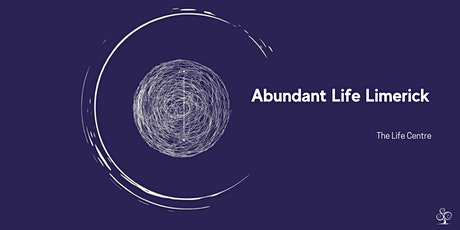 ABUNDANT LIFE SUNDAY SERVICE  10.30am from16th May 2021 onwards tickets