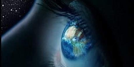 Desde el Mindfulness a lo Cuántico: 6 semanas para transformar tu Realidad entradas