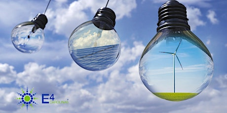 Managing Renewable Generation Project Risk tickets