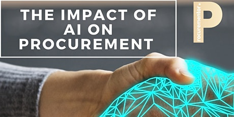 Impact of AI on Procurement tickets
