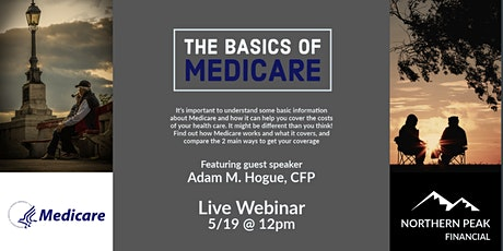 Understanding the Basics of Medicare tickets