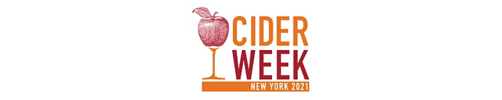 American Cider –Book Party and Tasting image