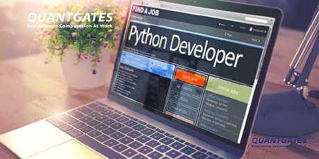 Python for Everybody tickets
