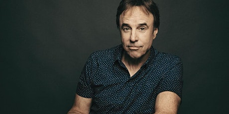 6/12 Venice Comedy Compound presents Kevin Nealon and more! tickets