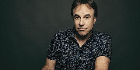 6/26 Venice Comedy Compound presents Kevin Nealon and more! tickets
