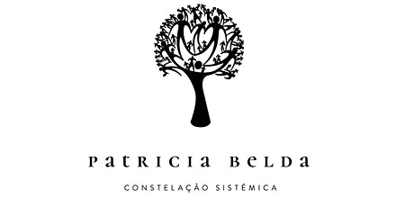 INTENSIVO DE CONSTELAÇÃO FAMILIAR POR PATRICIA BELDA ingressos