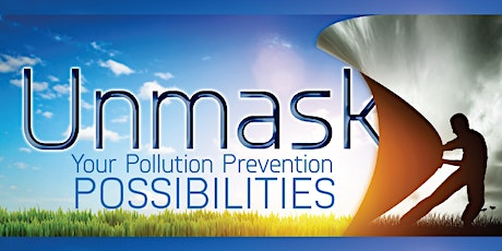 24th Annual Pollution Prevention Conference and Trade Show tickets