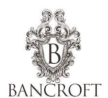 BANCROFT OUTREACH DONATION PAGE