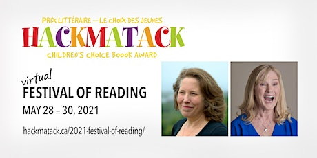 Encouraging Boys to Read – Joann Hamilton-Barry and Lorna Schultz Nicholson tickets