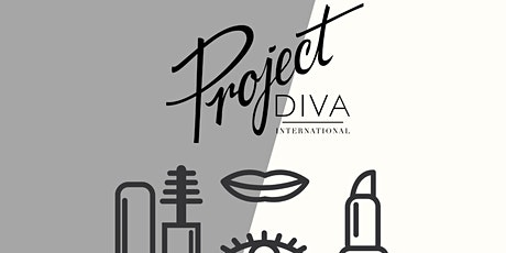 Project DIVA International Skin Care Academy tickets