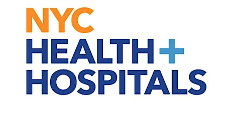 NYC Health + Hospitals- System Wide Psychiatry Virtual Job Fair tickets
