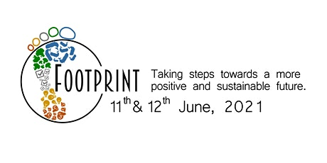 Footprint Summit 2021 entradas