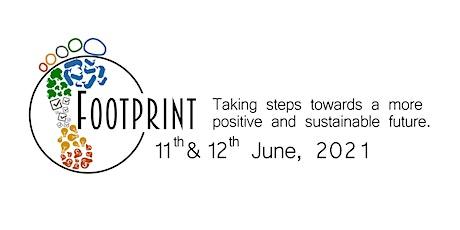 Footprint Summit 2021 tickets