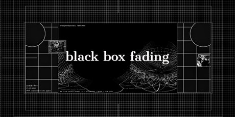 black box fading tickets