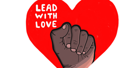 First Annual Lead with Love Fundraiser tickets