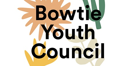 Bowtie Youth Mini Town Hall  5/19 tickets