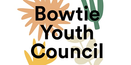 Bowtie Youth Mini Town Hall  5/20 tickets