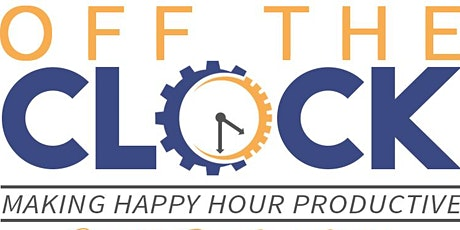 Boone County Chamber Off the Clock After-Hours Event tickets