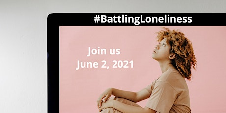 Unafraid of the New Class: Battling Loneliness tickets