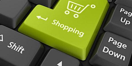 Exporter en ligne - aspects logistiques, réglementaires et douaniers billets