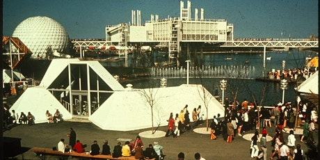Ontario Place Turns 50! tickets