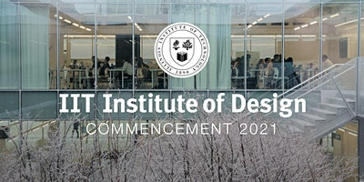 ID 2021 Commencement