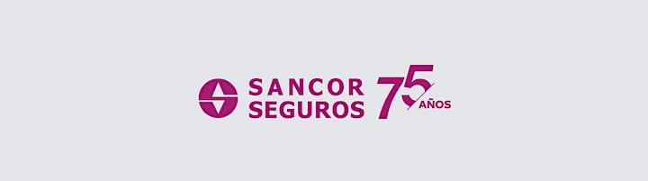 Imagen de SAN JOSÉ Y LA OPCIÓN PREFERENCIAL POR LA FAMILIA