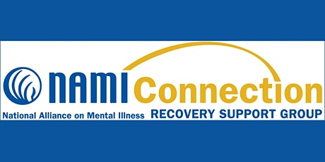 NAMI Connection - NAMI Franklin County tickets