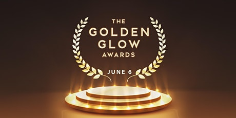 The Golden Glow Awards tickets