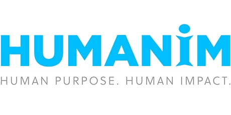 Humanim's Admin Assistant Info  Session: May 14, 2021 tickets