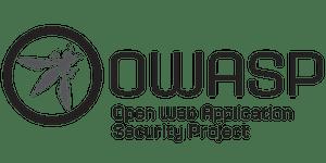 OWASP Montréal - 3 juin 2015 - JSON Web Tokens