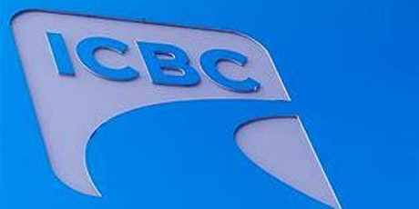 CIPS-BC Presents:  Gary Eastwood, CIO/CTO, ICBC tickets