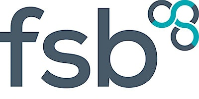 The FSB can help your business achieve its ambition – find out how