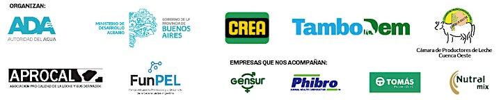Imagen de Webinar: Purines de Tambo, actualización en normativa provincial.