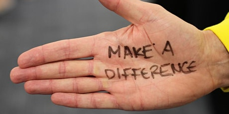 Online Training: Being an Effective Councillor: Making a difference... tickets