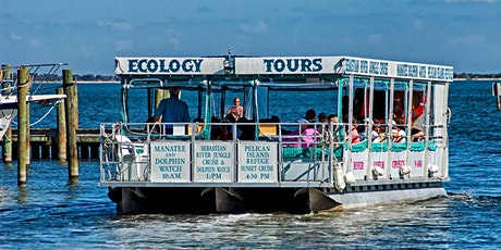 Thinking Bigger:  Creating a Future for Our Lagoon and Florida's Waters tickets