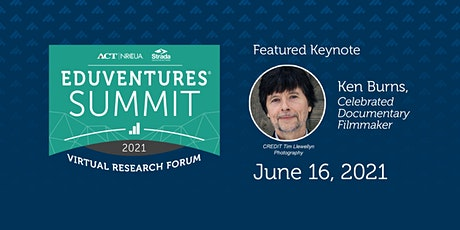 Eduventures® Summit 2021 Virtual Research Forum tickets
