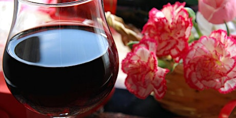 Complimentary Wine Tasting: Wines to Celebrate Mother's Day tickets
